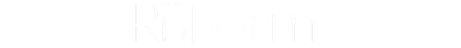 RäForm_logo_white_1500