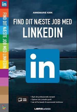 LinkedInbog