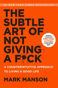 the-subtle-art-of-not-giving-a-f-ck