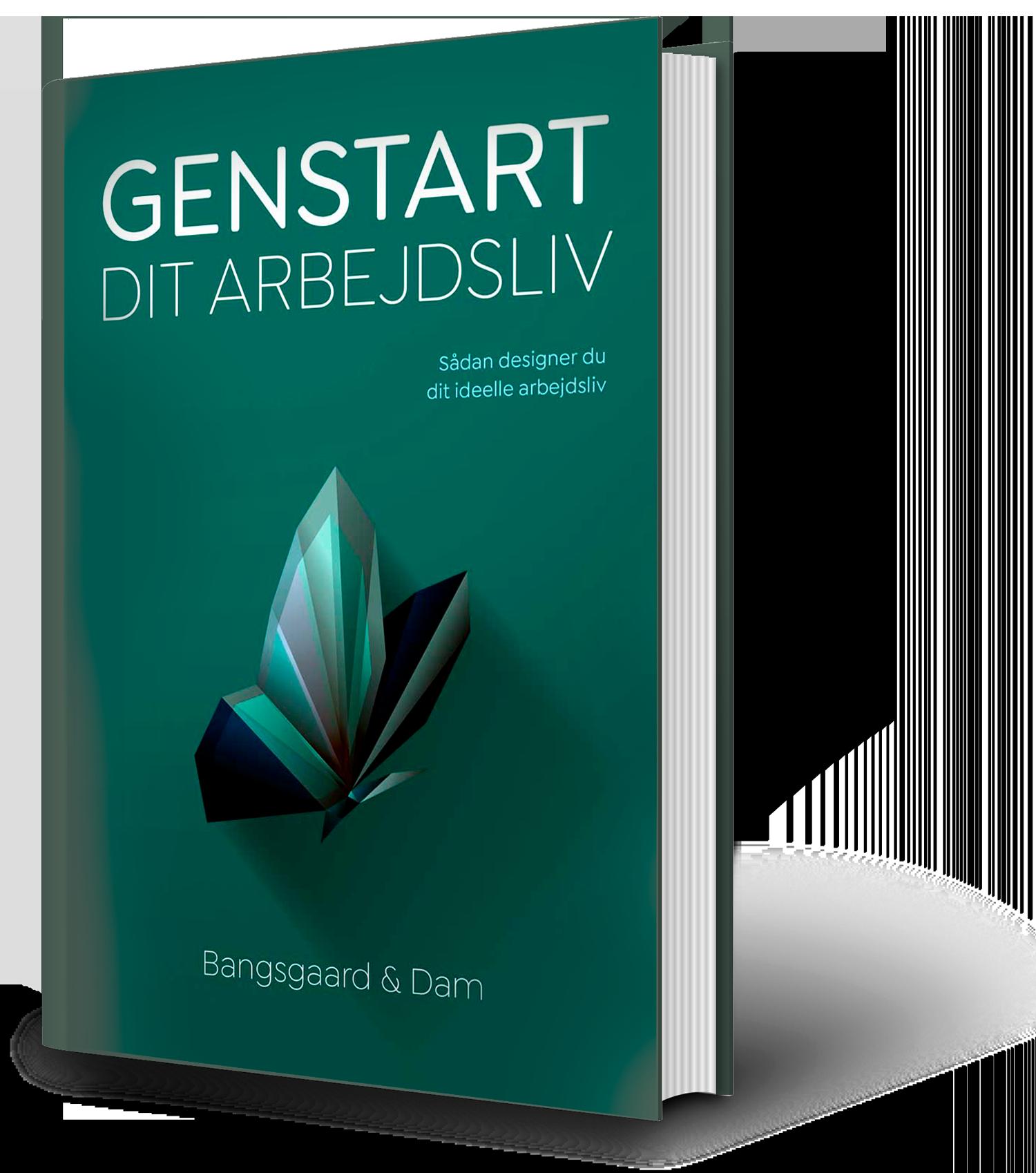 Cover_book